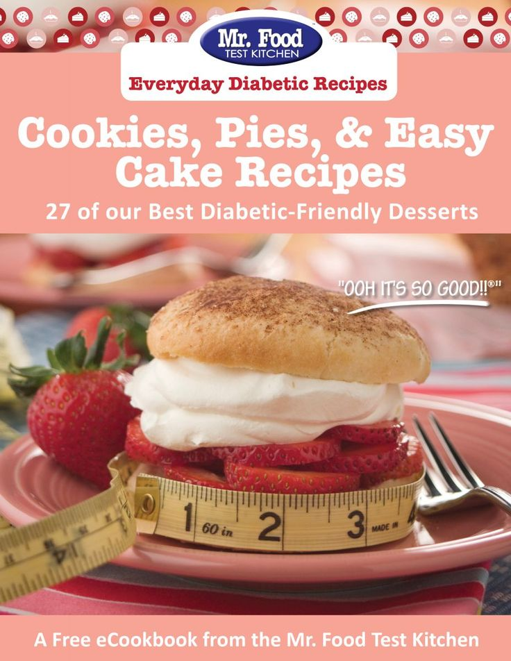 17 best images about diabetic goodies and sugar free on diabetic recipes coconut