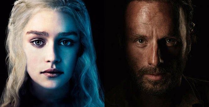 Game Of Thrones Season Finale Air Date