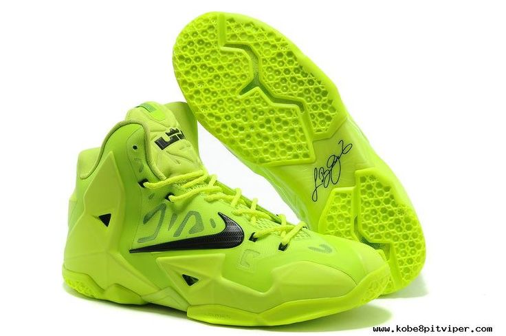 buy nike lebron 11