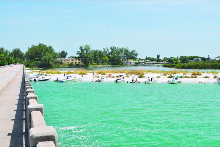 1000 Images About Anna Maria Island On Pinterest