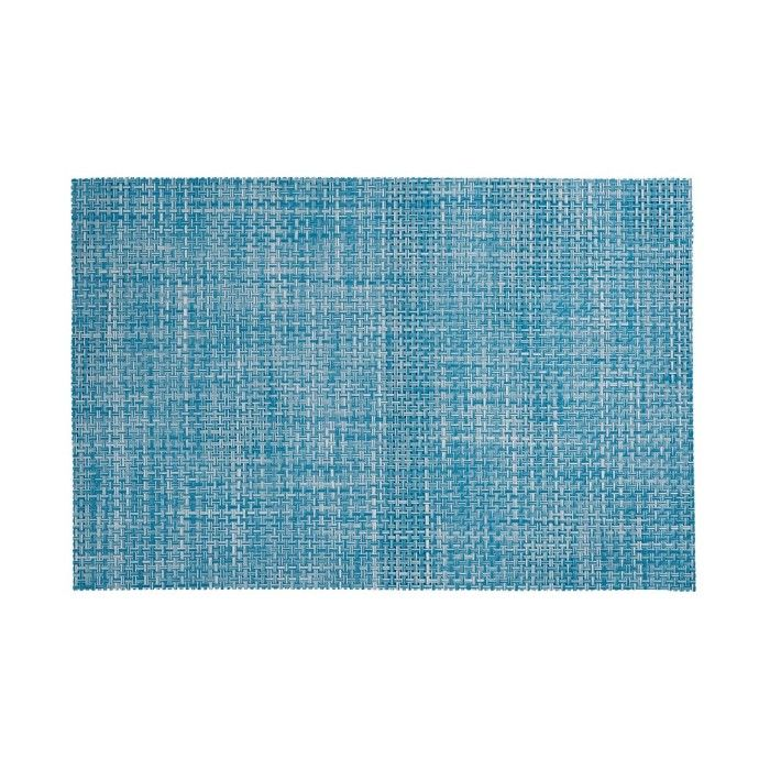 Textured Placemat