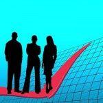 Binär Optionen - einfache Handelsstrategien #binäroptionen #handelsstrategien