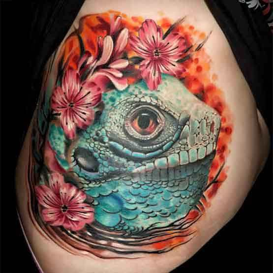 347 Best Images About Full Tattoo On Pinterest: 17 Best Images About Full Tattoo On Pinterest