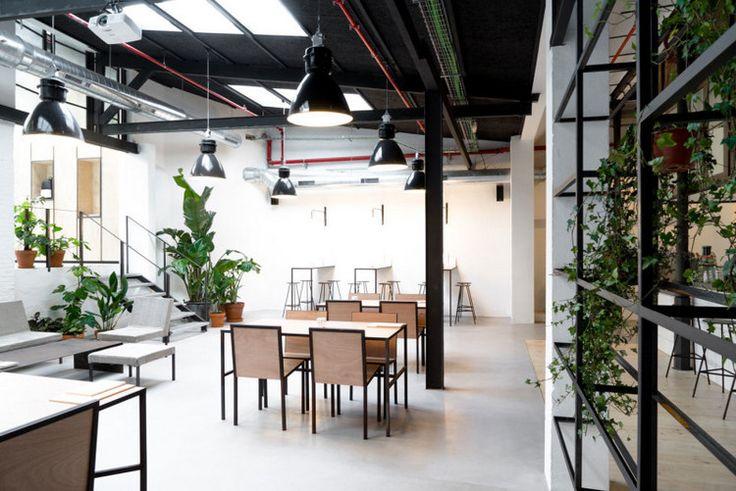 concept store la d co int rieure design barcelone entreprise boutique atelier. Black Bedroom Furniture Sets. Home Design Ideas
