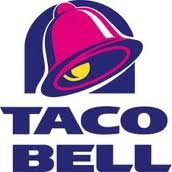 I need to own stock in Taco Bell!
