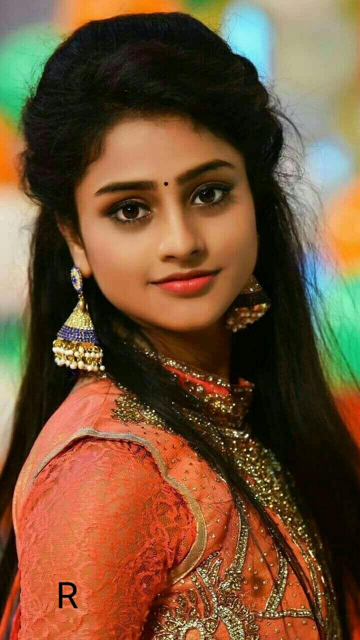 Pin by Nikita Roy on Indian India beauty women, Beauty