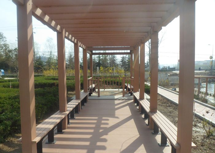 wooden garden pergola,wooden pergolas for sale