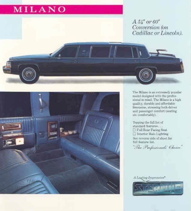 1993 Cadillac Brougham For Sale: Best 25+ Cadillac Fleetwood Ideas On Pinterest