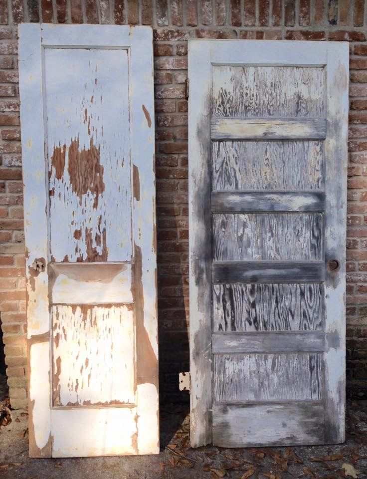 Chippy doors for your rustic wedding from Cypress Rose Vintage Rentals. Find us on Facebook & 20 best Rustic Wedding rentals images on Pinterest | Wedding rentals ...