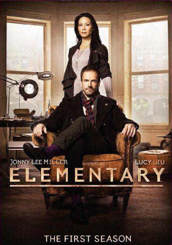 Elementary: Season 1 Paramount http://www.amazon.com/dp/B00CL151G4/ref=cm_sw_r_pi_dp_US29ub11JA4X1