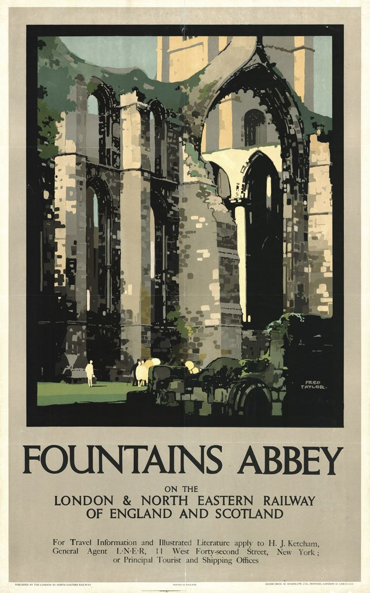 Best Travel Posters Images On Pinterest - Los angeles posters vintage