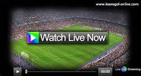Don't?miss Chelsea vs Bayern Munich Live Stream En Vivo kickoff time at, Chelsea vs. Bayern Munich Streaming Live info, TV channel: How to watch Chelsea [...]