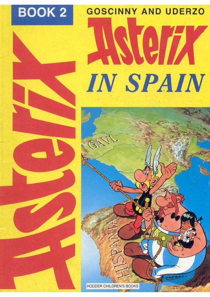 Read Asterix Comics Online Asterix Comics Chapter 14 Page 1 Comics Online Comics Comics Pdf
