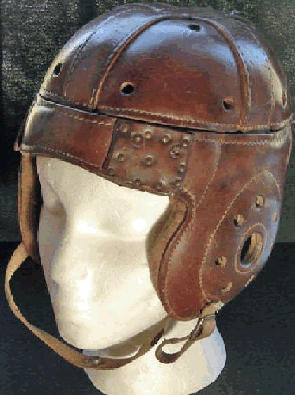 1092 Best Antique Sports Images On Pinterest American