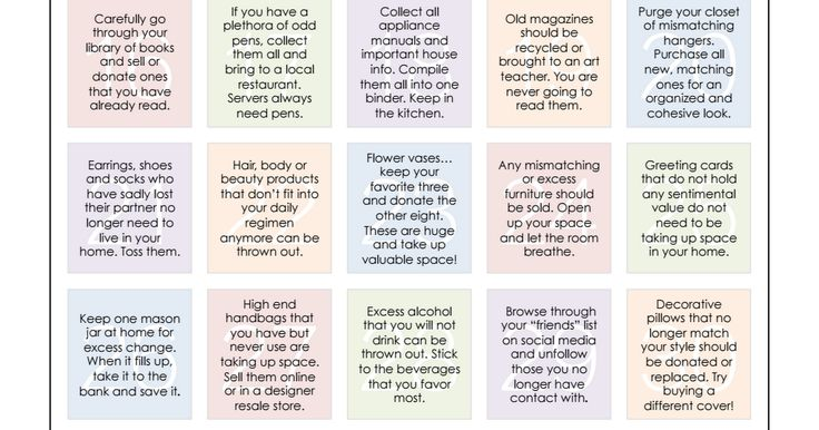 30 Days of Decluttering.pdf
