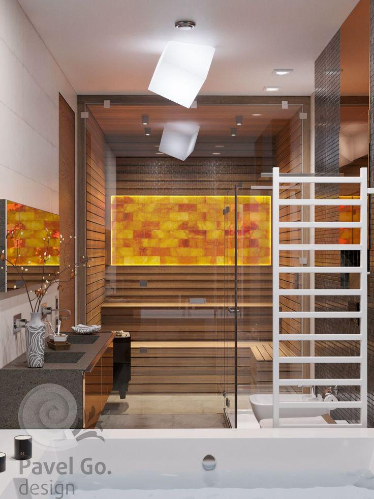 #bath #bathroom#home #decor #architecture #designer #design #decor decoration #textiles #furniture #homestyle #декор #архитектура  #дизайн  #дизайнер  #текстиль #фурнитура #спальня#интерьер  #sauna #сауна