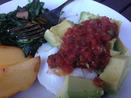 10 Breakfast Ideas Without Eggs