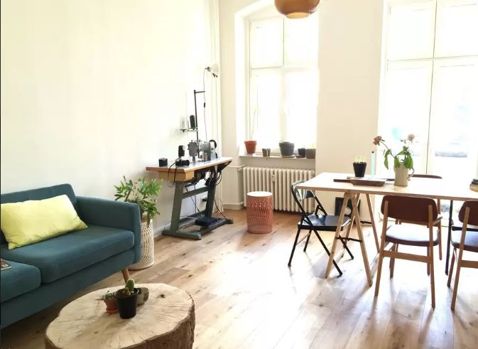 počet nápadov na tému wohnzimmer berlin na pintereste: 17