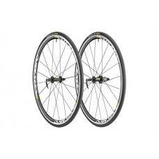 Mavic Cosmic Elite S Clincher Wheelset 2015 - www.store-bike.com