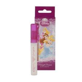 Disney Princess Eau De Toilette vaporisateur Stylo 7.5 ml Prix 7.98€ livraison gratuite http://www.priceminister.com/offer?action=desc&aid=2111117075&productid=1352229595