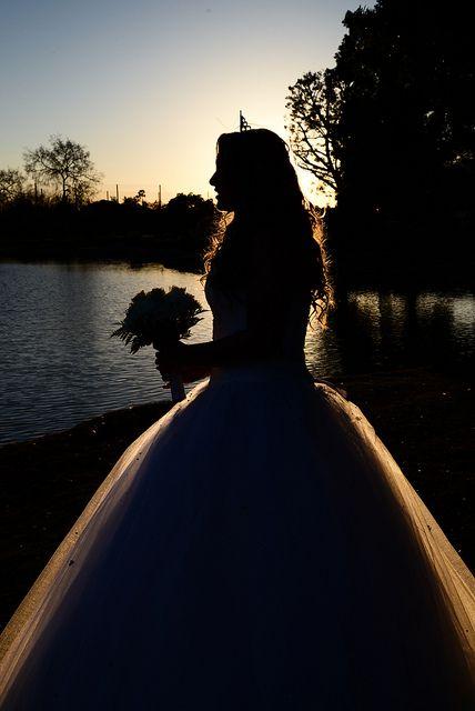 Princess Silhouette, Sweet 16, Http://www.amycaptureslove.com