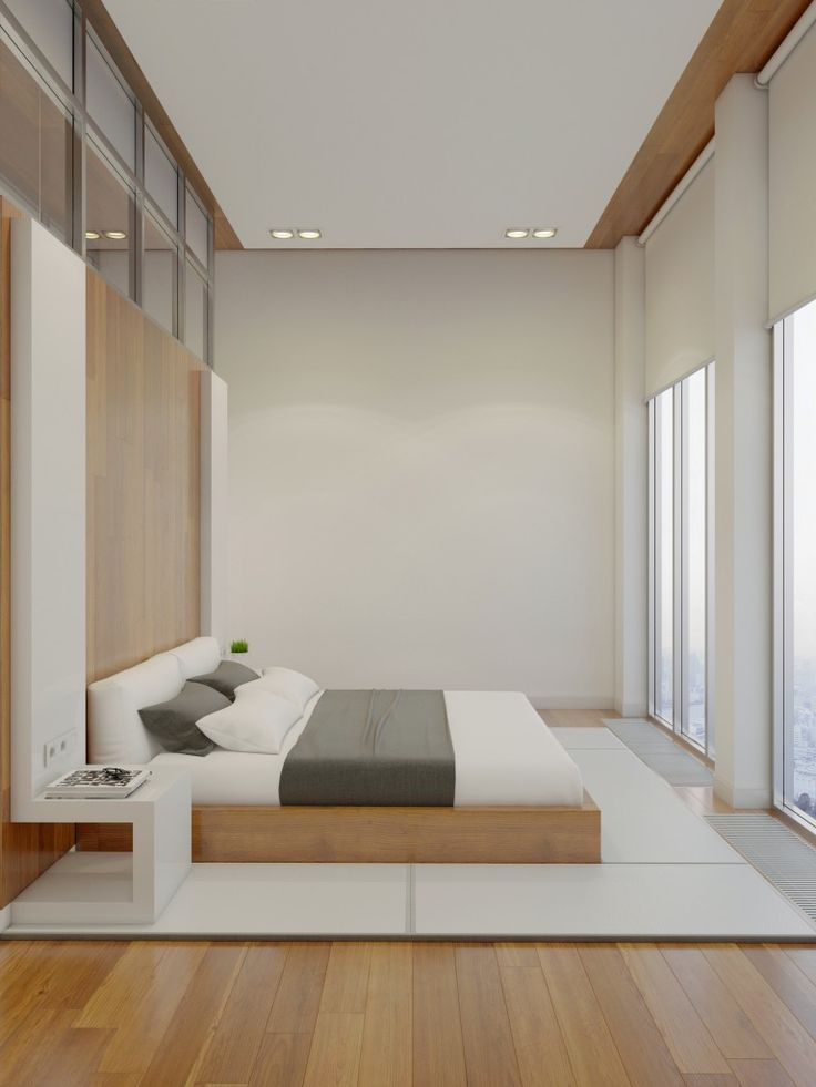 dividing rooms without full height walls - Google Search