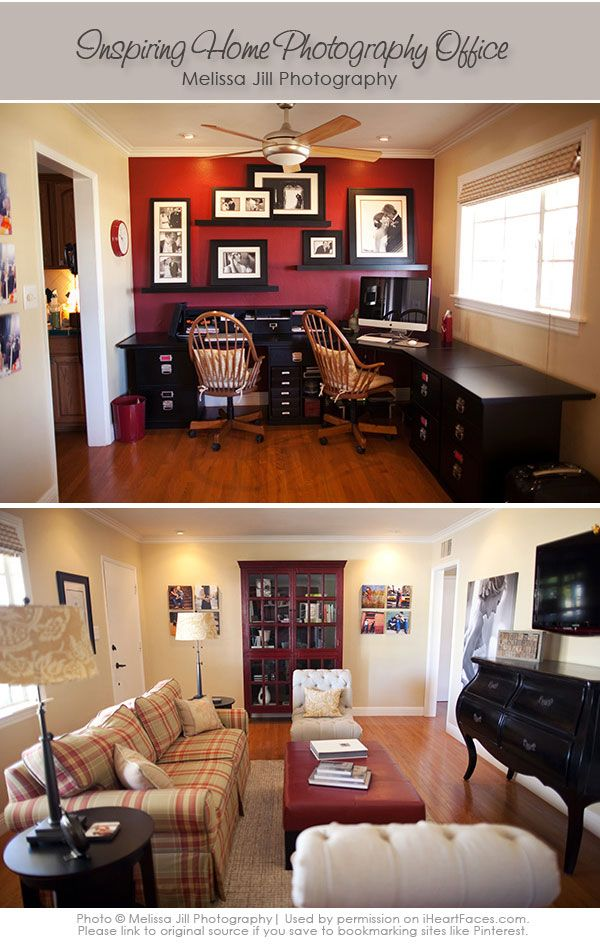 81 best Photography Spaces images on Pinterest Photography studios