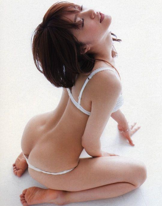 Not Mihiro taniguchi porn continue