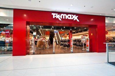 SERDECZNIE ZAPRASZAMY DO TK MAXX  W LUBLIN PLAZA, LUBLIN //// Pierwszy sklep TK Maxx w Polsce otworzyliśmy w 2009 roku... teraz zapraszamy do 23 sklepu TK Maxx w naszym kraju – tym razem w Lublinie!  Dzięki otwarciu drzwi do kolejnej naszej lokalizacji 14 marca 2014r, na powierzchni 1767 m2, fani modowych skarbów znajdą dla siebie oraz swoich bliskich tysiące modowych i designerskich skarbów w cenach przyjaznych dla portfela, czyli zawsze do 60% taniej*! (CMC Projekt, pierwszy projekt z ZPA)