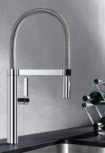 Kitchen sink mixers made in Germany to the highest standards #kitchen #cabinet #organizers http://kitchen.nef2.com/kitchen-sink-mixers-made-in-germany-to-the-highest-standards-kitchen-cabinet-organizers/ #kitchen taps mixers # Kitchen sink mixers made in Germany to the highest standards Without water to drink, we would not survive. So it s better to be safe than sorry. Only high quality components and certified products will give you the maximum safety that you need for the sake of your and…