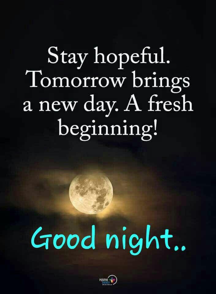 Good night my beautiful friends 💋 | Good night quotes, Good night love  quotes, Good night qoutes
