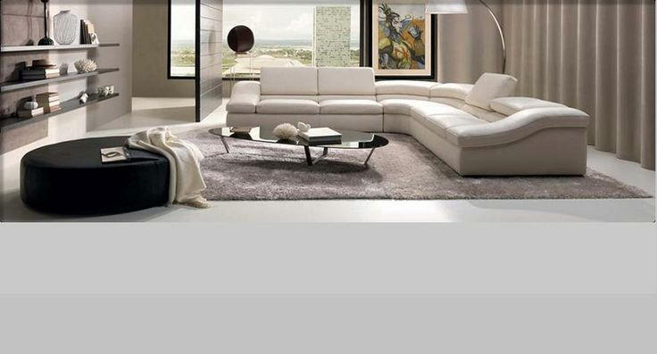 deep carpet cleaning by Johnson Floor Care