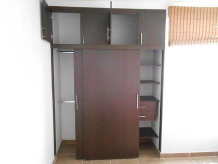 Cocinas Integrales - Medellín - Muebles - produtos