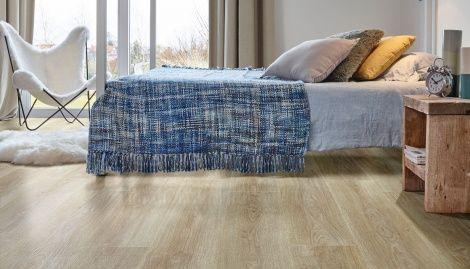 IVC Moduleo   24280 Verdon Oak   Extra Wide & Long Planks  Luxury Vinyl  Plank Flooring LVT   22ml commercial wear layer