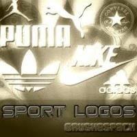Спортивная одежда и обувь интернет магазин адидас пума