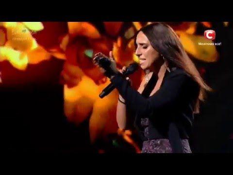 eurovision winners best