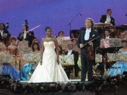 kimi skota: Favorite Orchestra, Andre Rieu, Strauss Orchestra, Johannes Strauss, Kimi Skota, Favorite Conductor, André Rieu