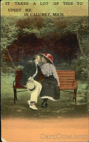 images of couples kissing in a park | Couple Kissing on Park Bench Couples