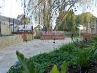 Ashwood Garden