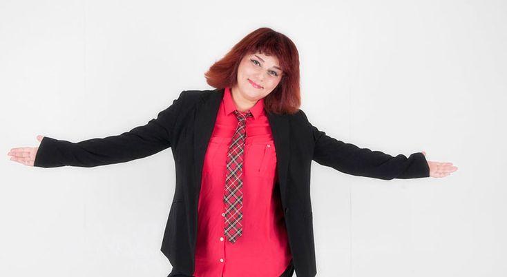 http://www.maria-johnsen.com/books/