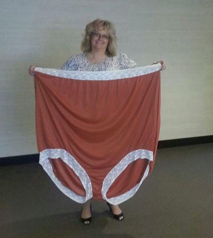 Big Girl Panties Quotes: 105 Best Big Girl Panties Images On Pinterest