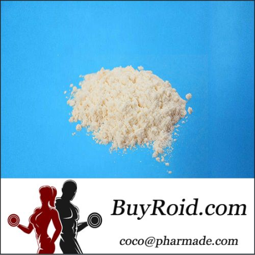 Trenbolone Enanthate As Androgen Receptor for Bulking and Cutting pharma  Wickr:steroidpharma  Email: coco@pharmade.com WhatsApp: +8617722570180 http://www.buyroid.com