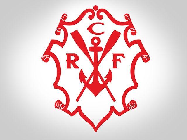Os símbolos do Flamengo