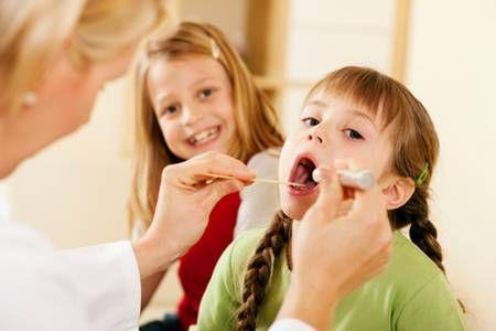 MedicinaLiveTosse bambini, i rimedi naturali e omeopatici | MedicinaLive