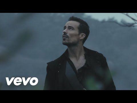 Damien Sargue - Un jour (extrait du spectacle « Les 3 Mousquetaires ») (Clip officiel) - YouTube