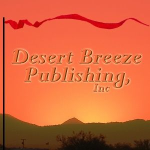 http://www.desertbreezepublishing.com/