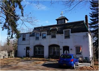37 best images about Town of Newburgh NY Homes for Sale on Pinterest