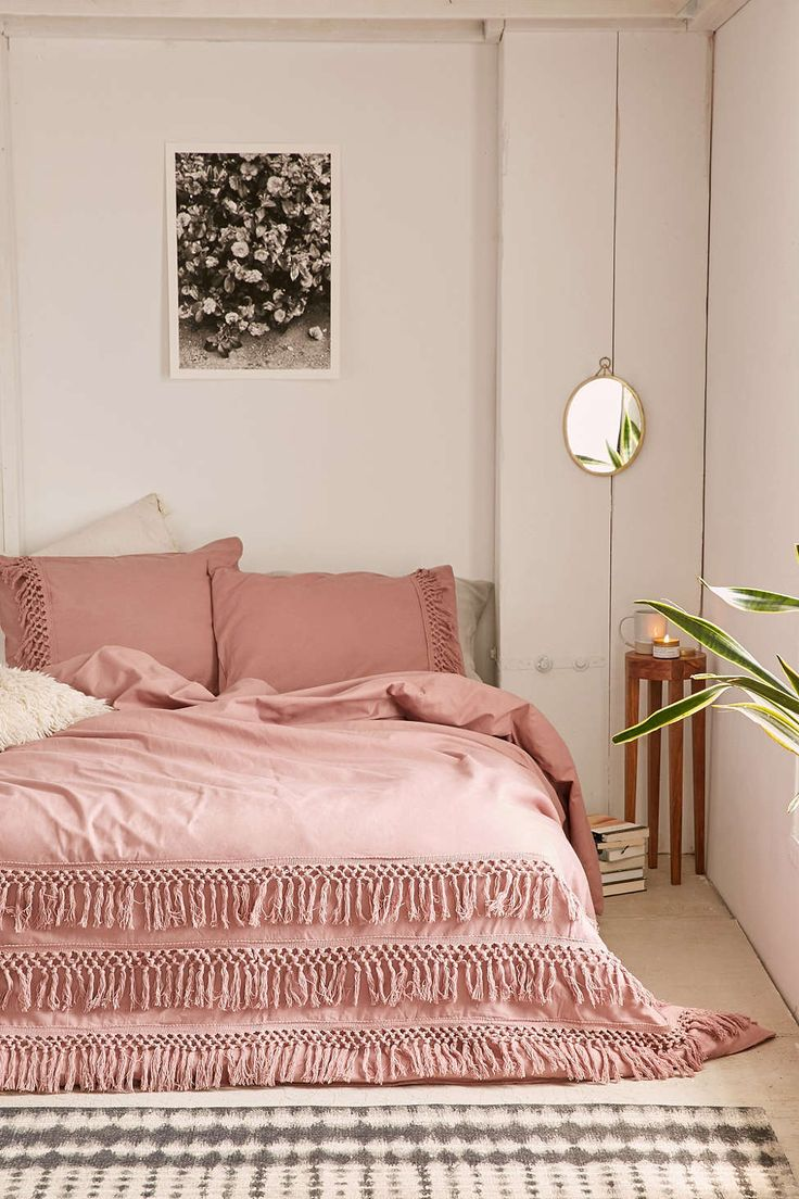 best ideas for my room images on pinterest apartments bedroom