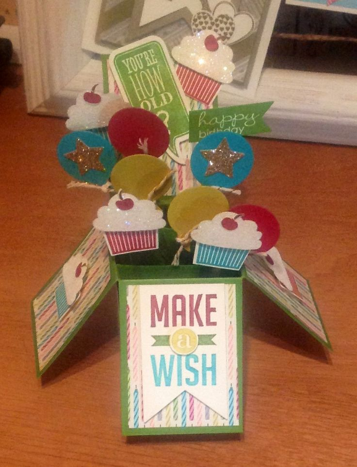 167 Best Stampin Up Cards Images On Pinterest
