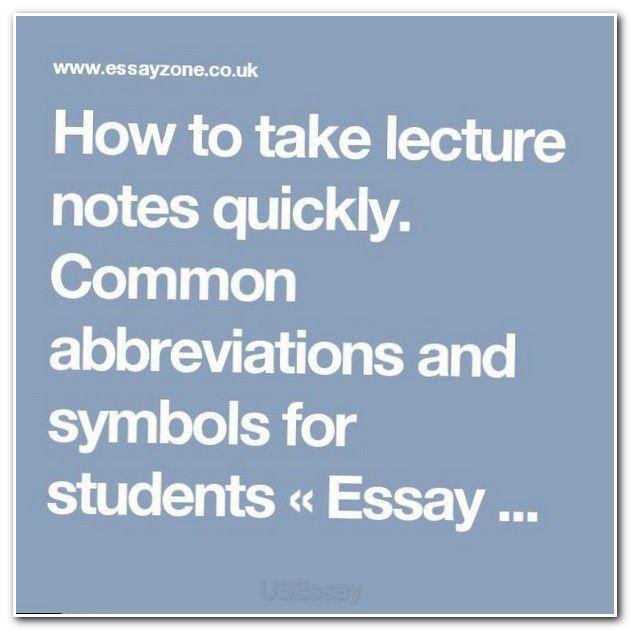 791 best Essay writing images on Pinterest Essay writing, Writing - new informal letter writing format in hindi